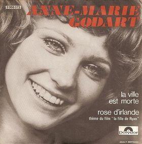 Anne-<b>Marie Godart</b> - Godart_Anne-Marie